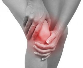 Motion Free is the best remedy for the treatment of joints